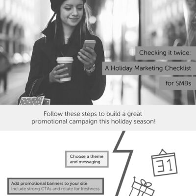 Josh Kern - Yellow Pages Content Marketing Program 03